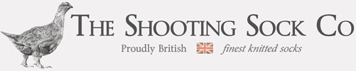 The Shooting Socks Company